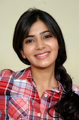 Gorgeous Samantha Latest Photos Gallery-thumbnail-51