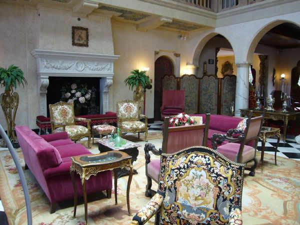 تميم غرفة معيشة,تصميم لغرف المعيشة,تصاميم ديكوات لغرف المعيشة,تصميم ديكور غرفة معيشة,تصميم,غرفة,معيشة,تصاميم,غرف,للمعيشة