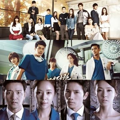 drama korea paling dinanti tahun ini terbayar sudah drama korea heirs