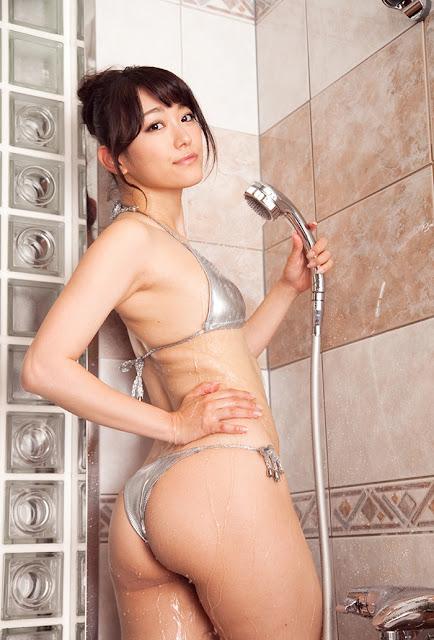 Nishino Shou 西野翔 Photos 11