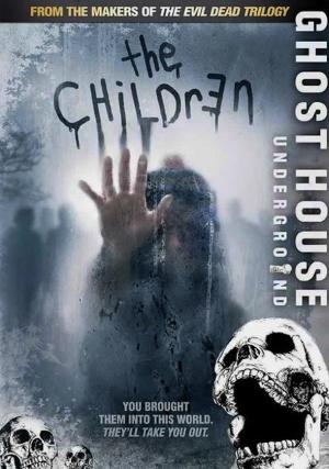 http://www.imdb.com/title/tt1172571/