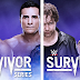 Definidos os semi finalistas do WWE World Heavyweight Championship Tournament