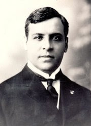 . : pela canonizao do Senhor Cnsul Aristides de Sousa Mendes : .
