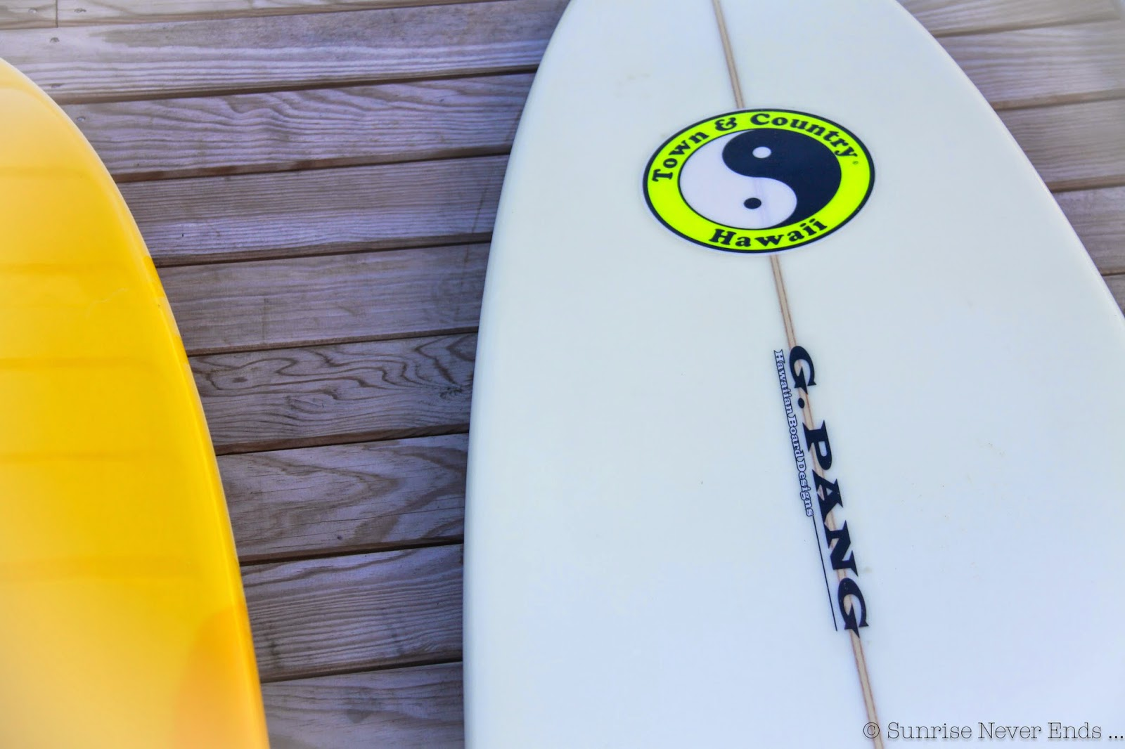 surf,french california,hossegor,bensimon,photo shooting,chipiron surfboard,father and son,town & country,lake loft