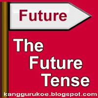 the future tense, future tense, kangguru, sdii al abidin