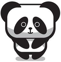 Cum este afectat website-ul tau in rezultatele cautarii Google de catre noii algoritmi Panda si Penguin