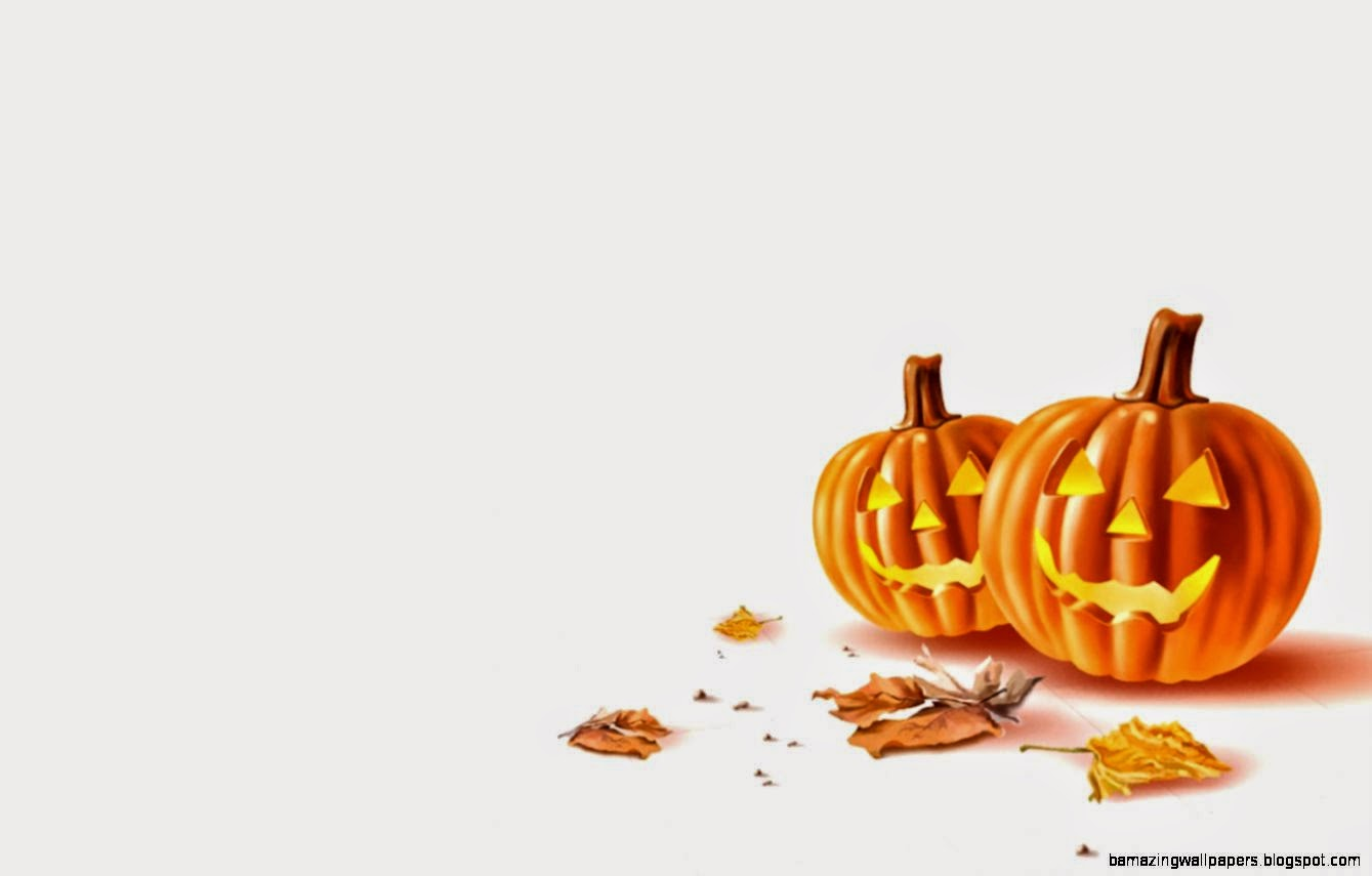 Wallpapers For gt Fall Halloween Wallpapers