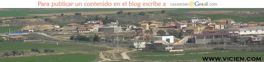 El blog de Vicién - Bizién