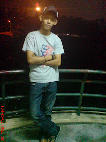 my brOthEr (udA)