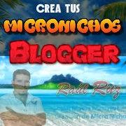 Gana Dinero con blogs de blogger