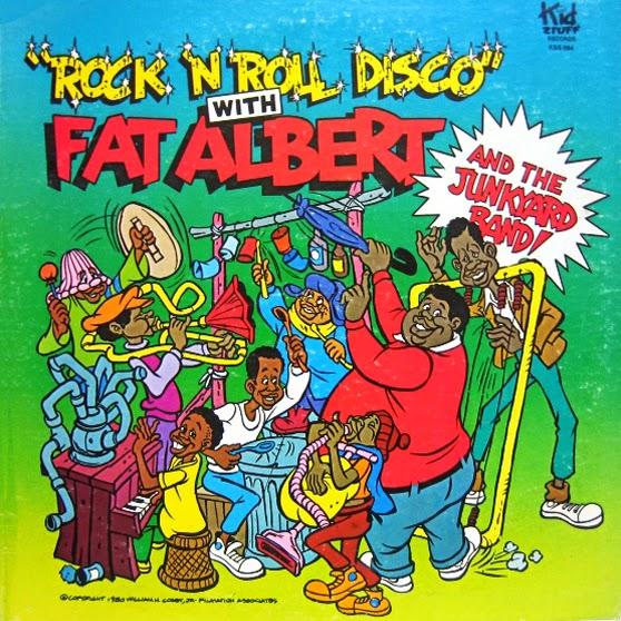 fat-albert-full-porn-comic
