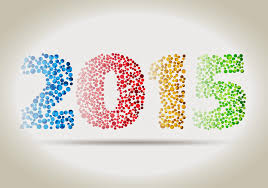 Blog d'Infantil 3 anys - Alumnes nascuts al 2015