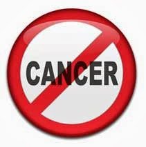 7 Natural Tips To Prevent Cancer