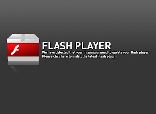     - Free Flash Player 2013