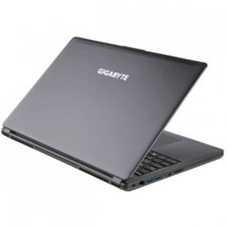 Laptop GIGABYTE P35W v5 Drivers Windows 10