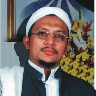 Habib Zein Bin Hasan Baharun