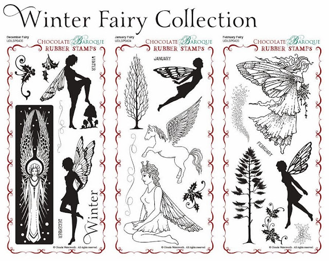 https://www.chocolatebaroque.com/Winter-Fairy-Collection-Unmounted-Rubber-Stamps-Multi-buy--DL-_p_5549.html