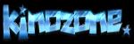 Kinozone | Онлайн кино