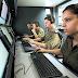 Anonymous coordina un ciberactac contra Israel el dia de Iom ha-Xoà