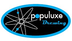 Populuxe Brewing Blog