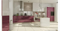 Kitchen Lighting Ideas Crucial Design Element