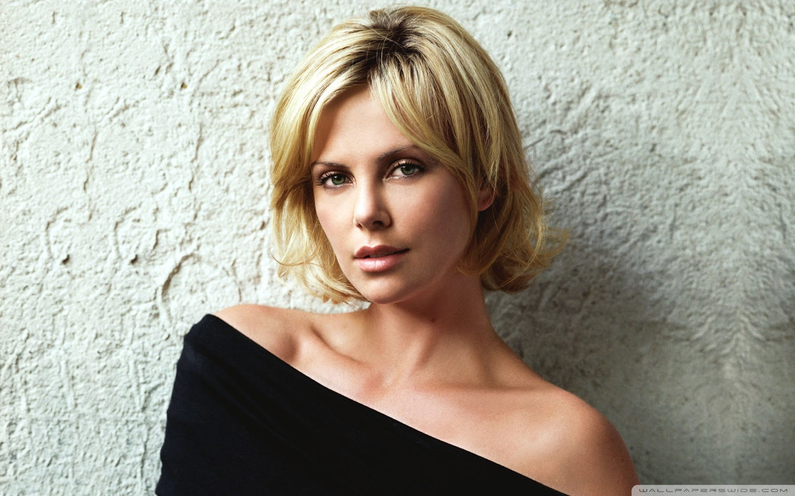hollywood female stars recent - photo #20