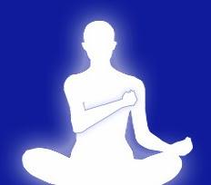 esercizi di respirazione meditazione progetto vajra perle nel tempo