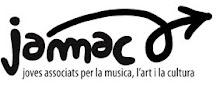 Joves Associats per la Musica, l'Art i la Cultura