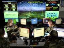 Guerra Cibernética.