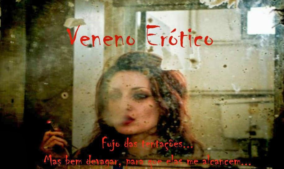 Veneno Erótico