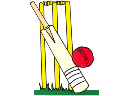 live cricket score software free  for mobile