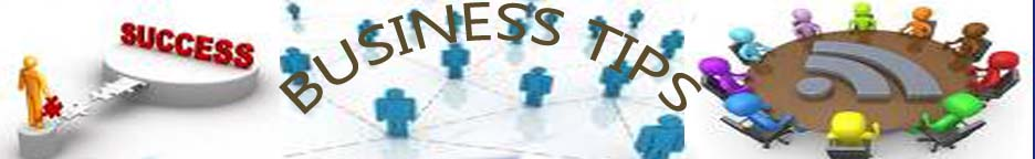 business, small business, world business news, business tips