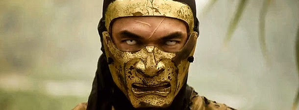 Mortal-Kombat-Legacy-Season-2-scorpion