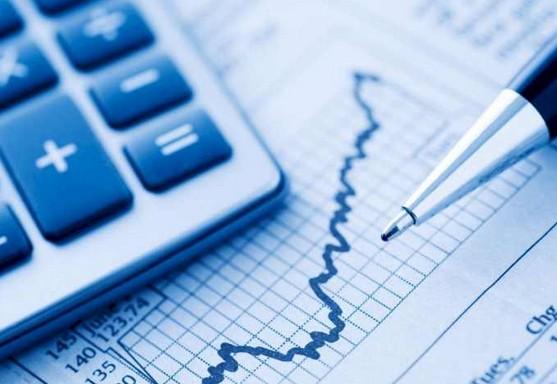 Glaucialourenco Soal Teori Kejuruan Akuntansi Tahun 2015