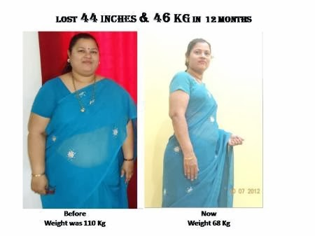 personal weight loss coach hyderabad: Herbalife weight loss