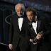 """"""" La Grande Bellezza """" di Paolo Sorrentino si aggiudica l'Oscar per il miglior film straniero"""