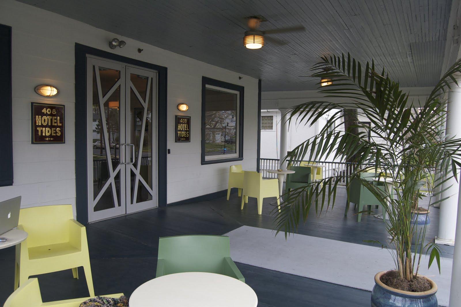Stellabella jersey shore tattoo shop boutique hotel for Best boutique hotels jersey shore