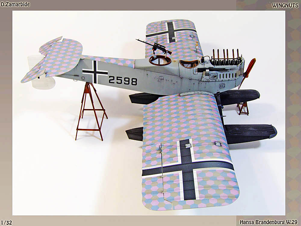 NEW Aircraft Scale Modeling FAQ Complete Guide Book - AK ...