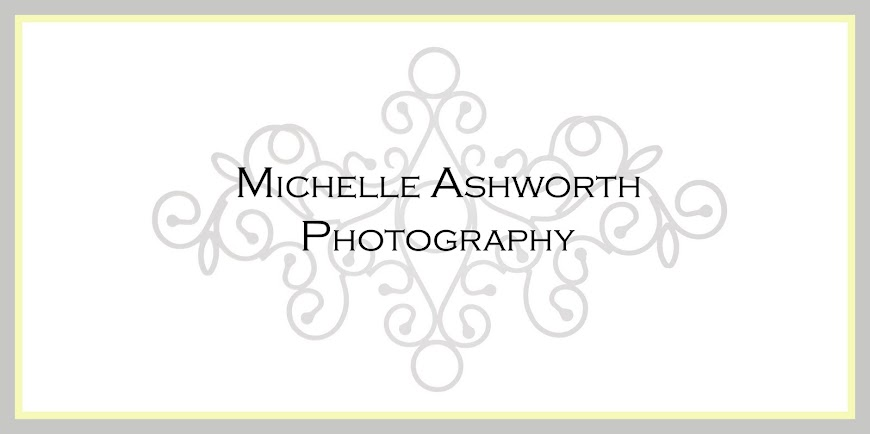 Michelle Ashworth Photography