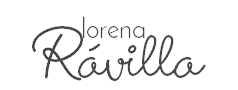 Lorena Rávilla