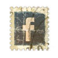 Skimmelgården på Facebook