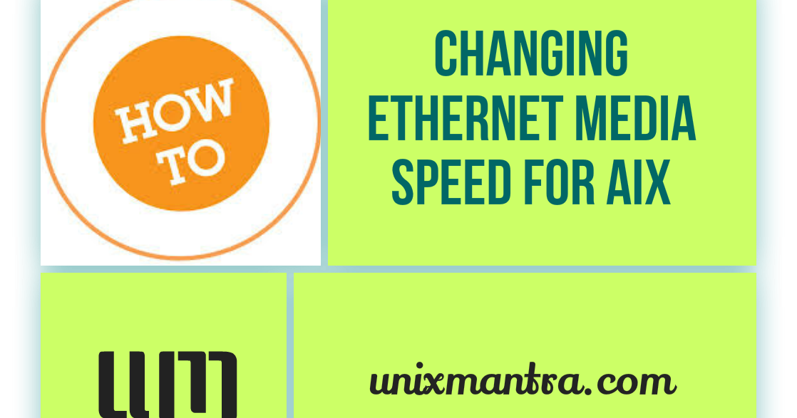 how to change ethernet name
