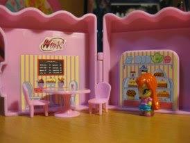 Naujos lėlės/žaislai/mokyklinės prakės Rugsėjis/Lapkritis 528477_471485696224921_1067579328_n