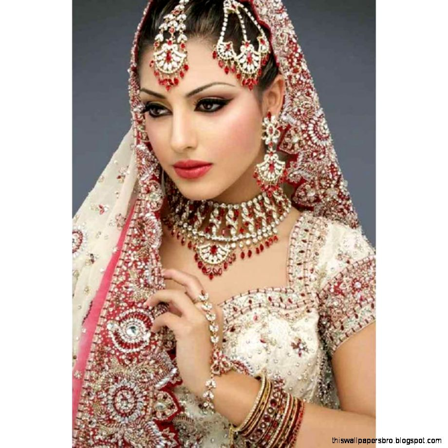 Online Get Cheap Indian Women Beauty   Alibaba Group