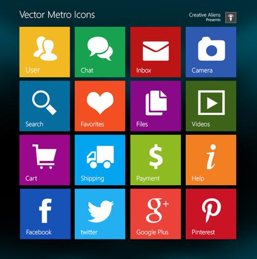 http://3.bp.blogspot.com/-nU-ryWushBs/UexIKyRdplI/AAAAAAAASMY/TXgwK0MHy68/s1600/Free-Metro-Style-Icons.jpg