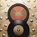 A hét kívánsága | Guerlain Sun Celebration Terracotta Bronzing Powder & Blush