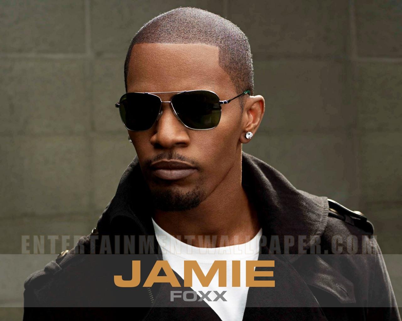 B Foxx Wallpaper Blog: jamie ...