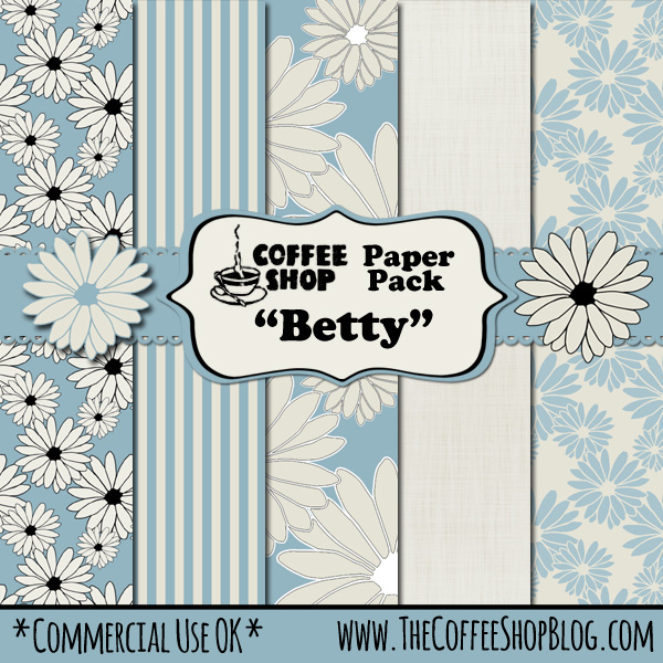 http://3.bp.blogspot.com/-nU2QPFRWny4/U-p8HeefX_I/AAAAAAAANNs/tfuUABsVqSE/s1600/CoffeeShop%2BBetty%2BPaper%2BPack%2Bad.jpg
