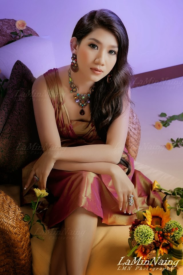 Accept. Myanmar model patricia s hot sexy images agree