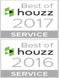 Visit us on Houzz
